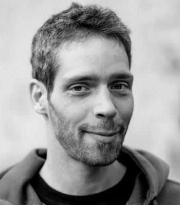 Andreas Baumbast