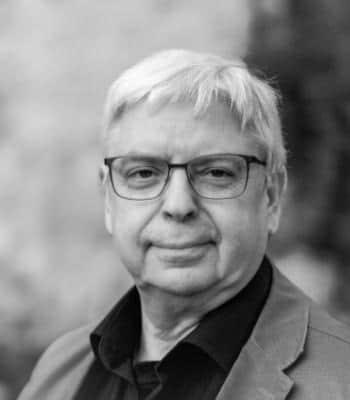 Wolfgang Baumbast