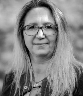 Andrea Feniuk-Schmied