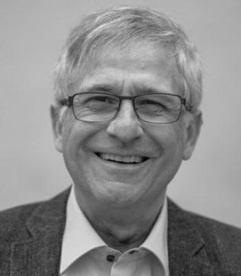 Dieter Fiebelkorn