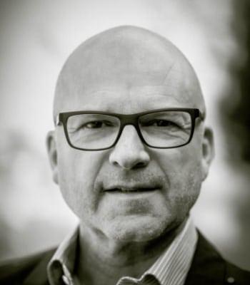 Michael Vöhringer, Ehingen